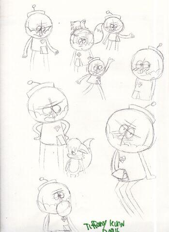 File:Benson doodles by pokemonghostgirl18-d5sh59o.jpg