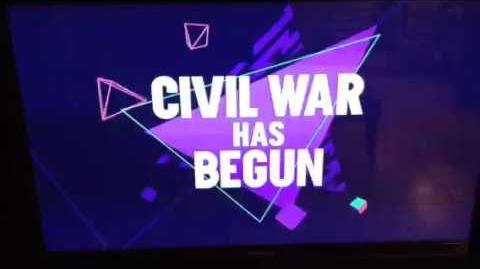 Avengers ultron revolution civil war promo