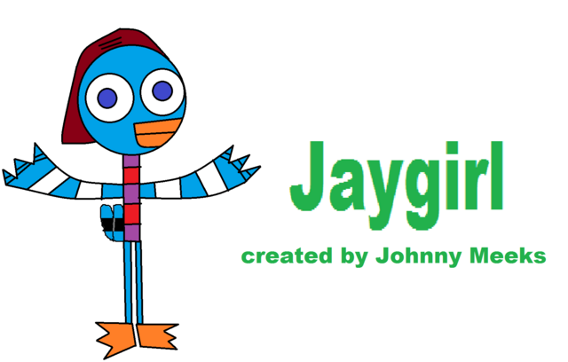 File:Jaygirl.png