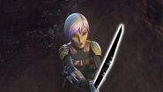 Star-wars-rebels-sabine-s3-darksaber-190948