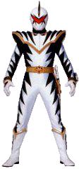 Dino Thunder45