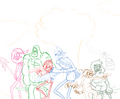 Thumbnail for version as of 22:52, August 31, 2013