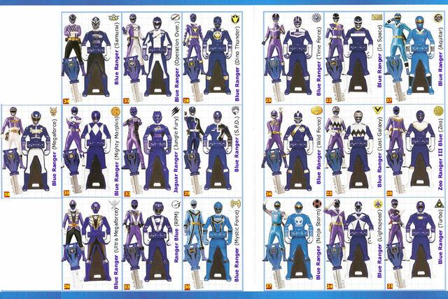 File:Power rangers super megaforce keys blue by lavenderranger-d5gqbhy.jpg