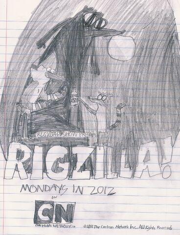 File:Rigzilla-promotional-art.jpg