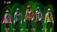 Henshin-grid-gokaiger-episode-31-and-32-preview