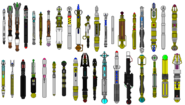 Sonic screwdrivers now in need of sonic screws by kavinveldar-d69hlk6