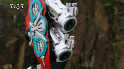 File:Normal blaster-1 28629.jpg