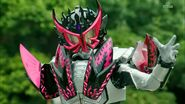 -Aesir-Kamen Rider Gaim - 47HD-96319A53-.mkv snapshot 12.31 -2014.12.09 03.37.00-