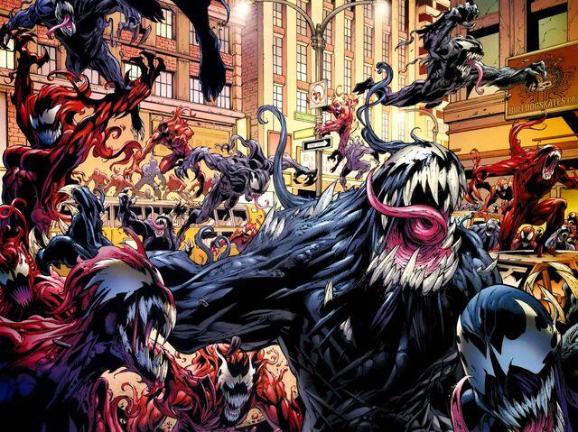 File:Symbiotes.jpg