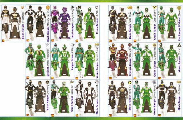 File:Power rangers super megaforce keys green by lavenderranger-d5gqbbc.jpg