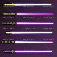 Depositphotos 3608719-stock-photo-light-sabers