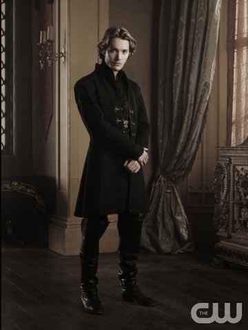 File:Reign Character - Prince Francis.png
