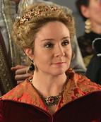 Catherine's Style - Coronation 3