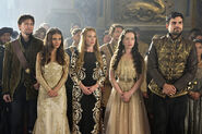 Coronation - Promotional image 6