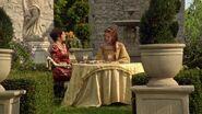 Betrothed - Elizabeth 4