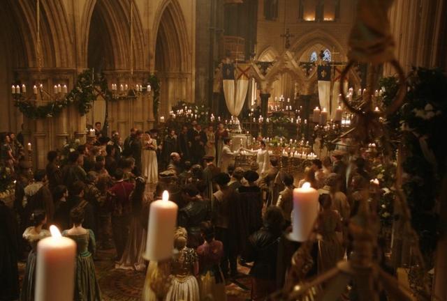 File:Elizabeth and Phlip's Wedding III.png