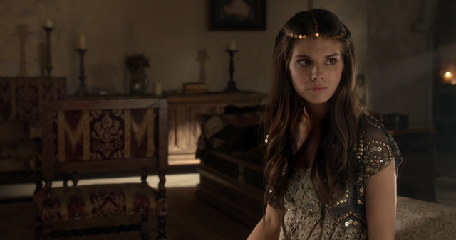 File:King and Country - 22 Kenna.png