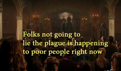 TV.comReview - The Plague 1