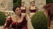 Lady Donatella 1