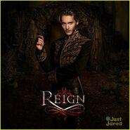 Reign Promo 2