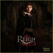 Reign Promo 5