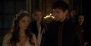 Sebastian and Kenna's Wedding 2
