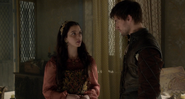 Inquisition - 13 Sebastian n Mary Stuart