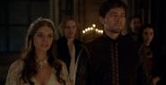 Sebastian and Kenna's Wedding 6