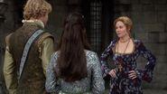 The Price - Queen Catherine 4