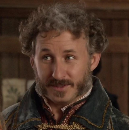 File:Lord Castleroy.png