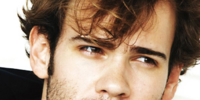 Rossif Sutherland/Gallery