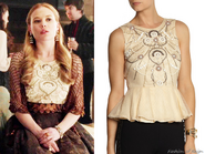 Fashion - Liege Lord I