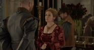 Consummation 4 Queen Catherine n King Henry