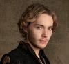 King Francis DP