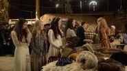 The Harvest Festival 14