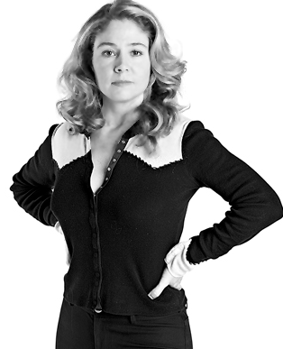 File:Megan Follows II.png