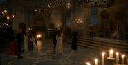Sebastian and Kenna's Wedding 15