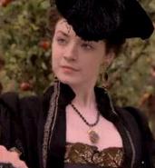 The Tudors - Mary Tudor