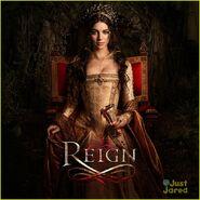 Reign Promo 4