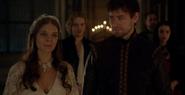 Sebastian and Kenna's Wedding 4