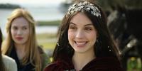Mary StuartGallery Season One