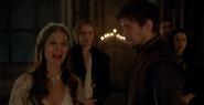 Sebastian and Kenna's Wedding 11