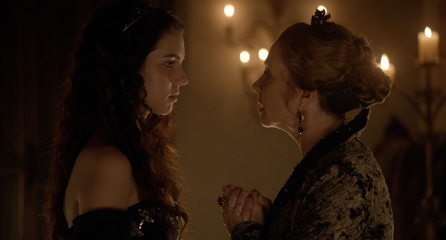 File:Left Behind - 22 -Mary n Catherine.png