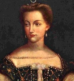 History's Diane de Poitiers