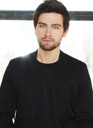 Torrance Coombs VVII