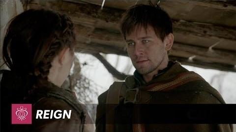 Reign - The Darkness Producers' Preview-0