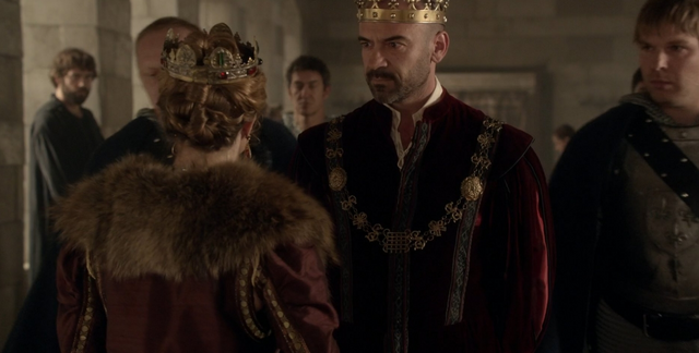 File:King and Country - 47 Catherine n Henry.png