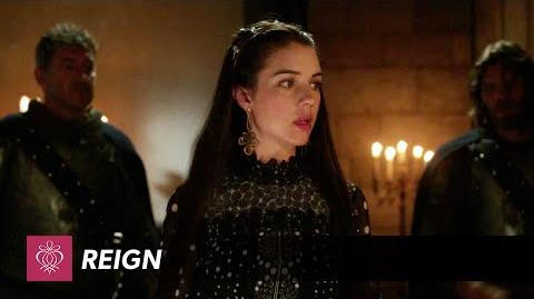 Reign - The Plague Trailer-0