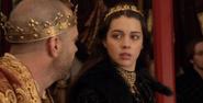Slaughter Of Innocence 14 - Mary Stuart n King Henry