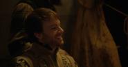 Robert, The Viscount of Lorraine